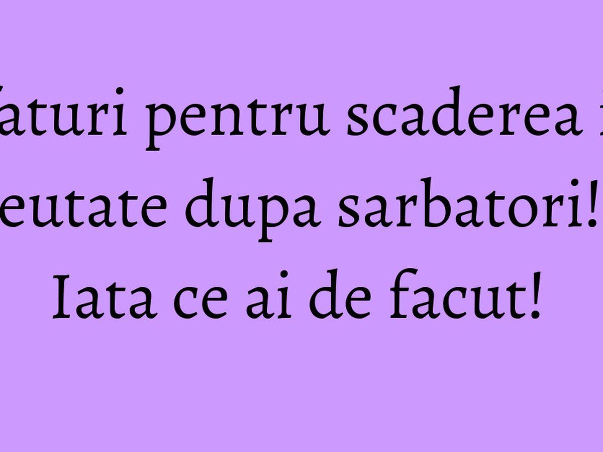 scăderea în greutate a blasterului de grăsime agită vanilie