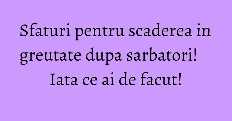 Cât de eficientă este acupunctura pentru pierderea în greutate | roera.ro