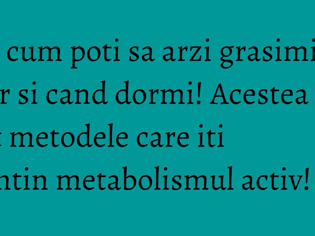 dr pierdere de grăsime z100 rv wendy pierdere în greutate