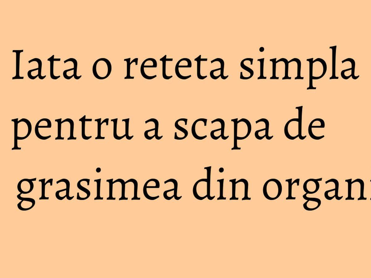 experiență pierdere în greutate kolkata pierde 29 de kilograme de grăsime