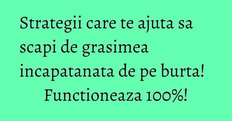 oboseala excesivă și pierderea în greutate