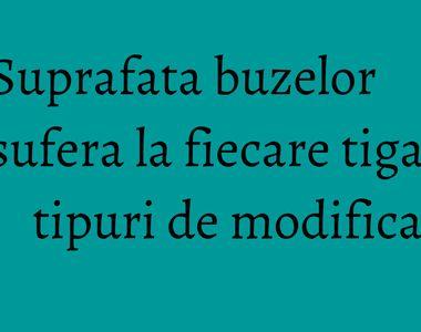 țigaretă pentru slăbire)