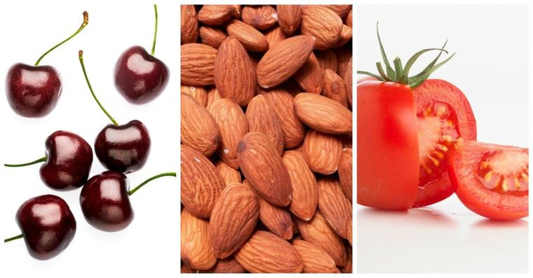 Cele mai toxice combinatii alimentare! Si tu te consumi zilnic!