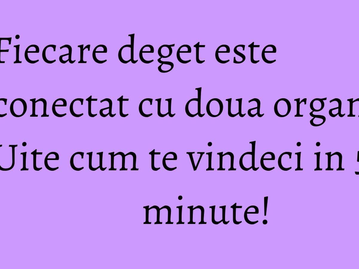 articulația pe degetul inelar al mâinii stângi doare