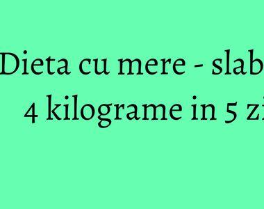 Slabeste sanatos cu dieta de de calorii pe zi - Pudra Mangosteen în România