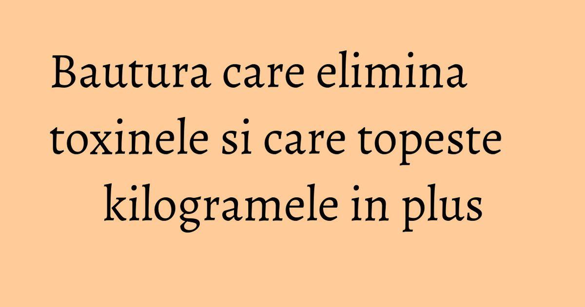 Kilogramele în plus şi menopauza: cum puteţi slăbi uşor