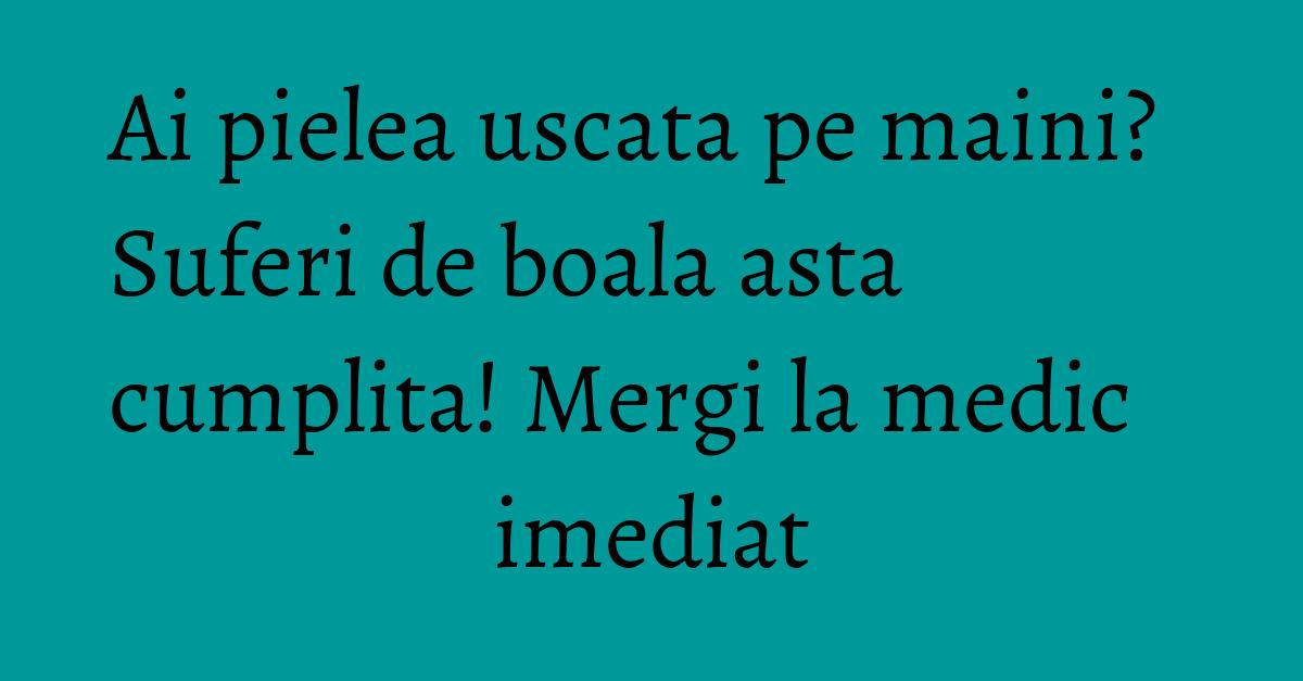 Ciuperca unghii maini imagini