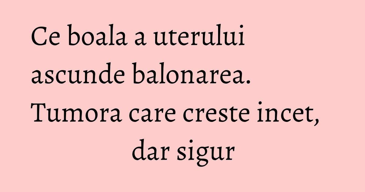 Sangerare vaginala dupa menstruatie cauze si tratament