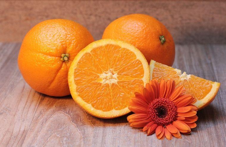 Beneficiile consumului de portocale. Include-le in dieta ta zilnica