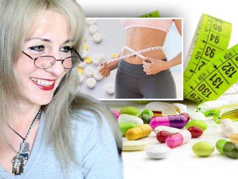 www.kfetele.ro reteta de slabit dieta dukan pe 7 zile