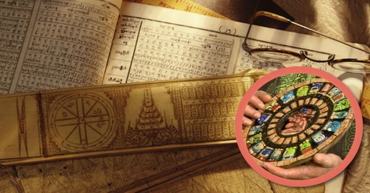 Horoscop mayas primavara 2017! Doua zodii ating idealuri mai vechi, alte doua isi schimba viata complet