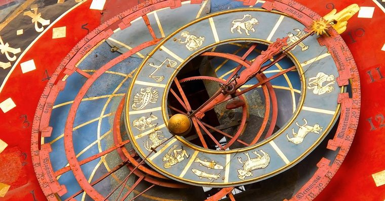 Horoscop luni - 20 martie: Leii si Scorpionii, probleme la locul de munca!