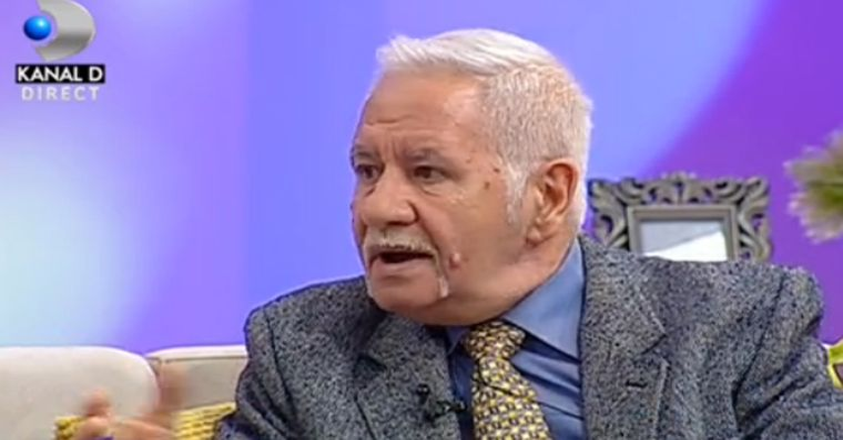 Horoscop Mihai Voropchievici pentru Saptamana Luminata: Se anunta o saptamana plina de vesti bune!
