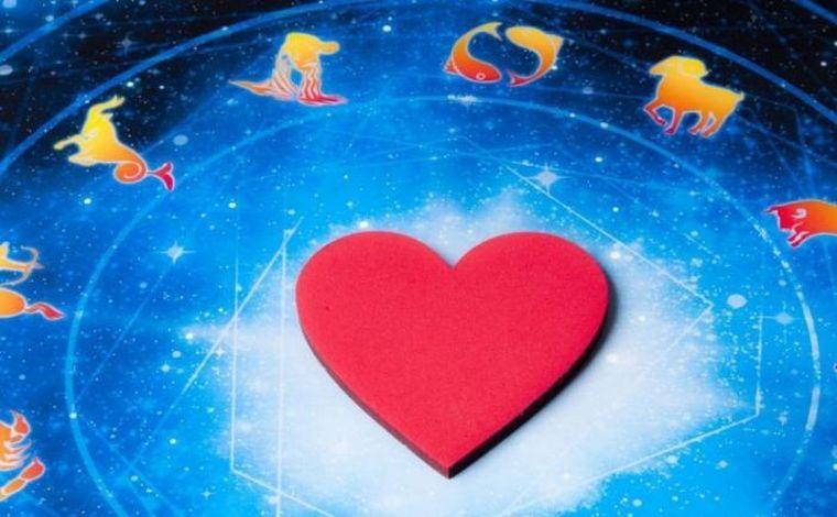 Doua zodii care iubesc o singura data in viata! Sunt norocoasele zodiacului!