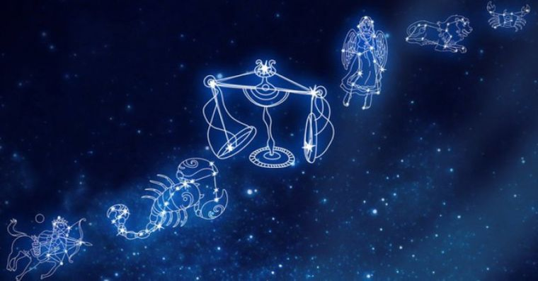 Horoscop complet AstroCafe 26 noiembrie - Zi favorabila pentru doua zodii