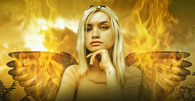 Cele mai materialiste zodii de femei - Viseaza doar bani si isi bat joc de iubirea partenerului