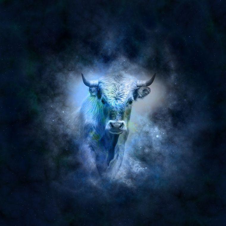 Horoscop complet zilnic  pentru 19 ianuarie: Sâmbătă neagră pentru două zodii