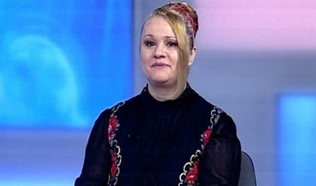 Mariana cojocaru horoscop saptamanal 20 octombrie