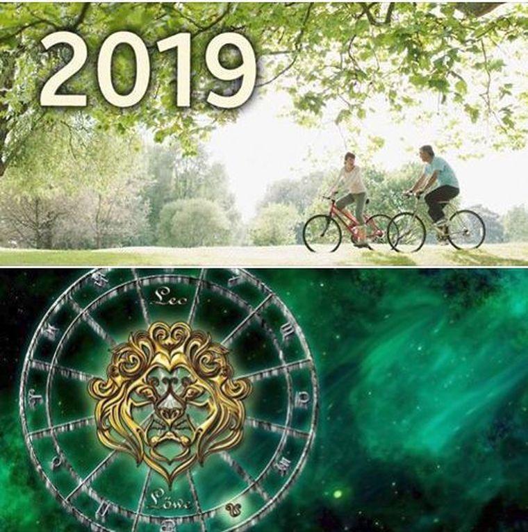 HOROSCOP INTEGRAL 2019 -  Detalii despre ce se întâmplă pe tot parcursul noului an pentru fiecare ZODIE