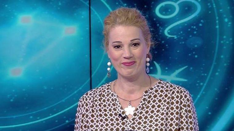HOROSCOP Camelia Pătrășcanu pentru 2 - 7 ianuarie. Trei zodii încep anul cu dreptul - previziuni complete