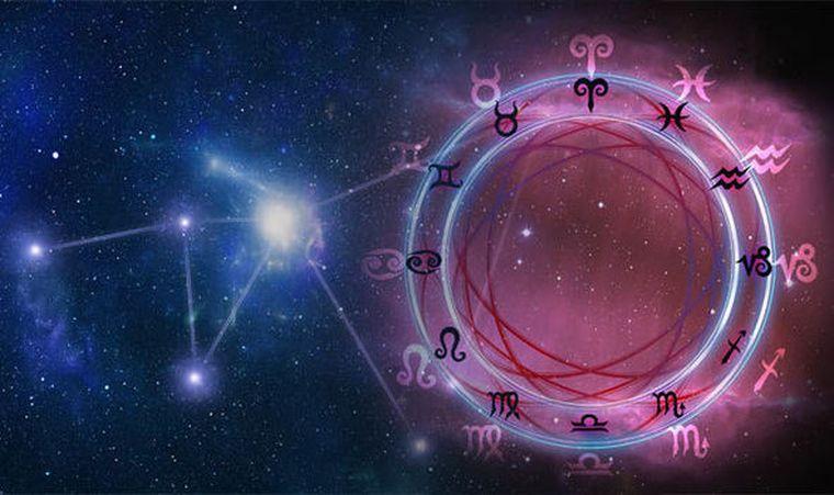 Horoscop de weekend 5 – 6 ianuarie 2019. Nervi mulți pentru o zodie!