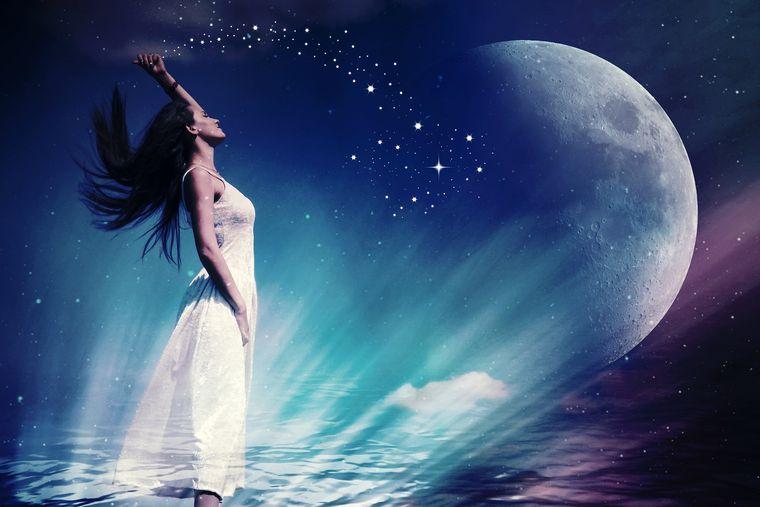 Horoscop 5 ianuarie 2019. Triunghi amoros și o întâmplare uluitoare