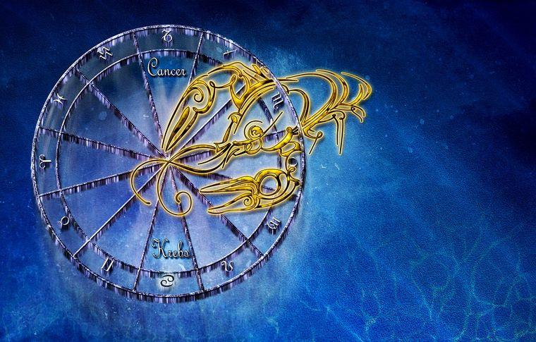 Horoscop SĂPTĂMÂNAL 7-13 ianuarie 2019. Zile PLINE OCHI de evenimente! Efecte CONTROVERSATE asupra noastră!