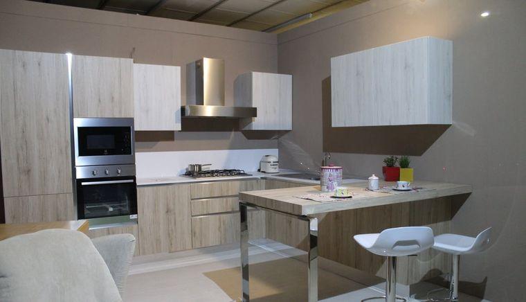 De ce sa cureti electrocasnicele - sfaturi rapide pentru o casa curata
