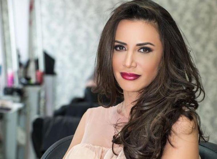 Dieta Mara Bănică: a slăbit 15 kilograme în două luni