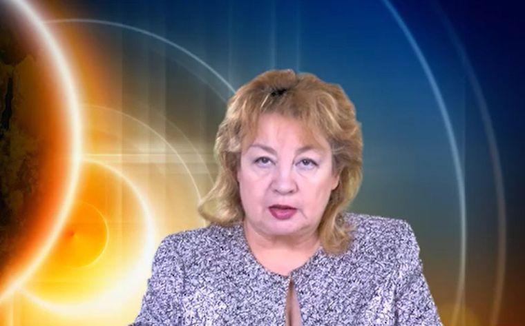 HOROSCOP cu Urania pentru săptămâna 12-18 ianuarie. Berbecii își abandonează problemele, Gemenii au probleme serioase
