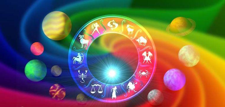 Ce culori ți se potrivesc în funcție de zodie