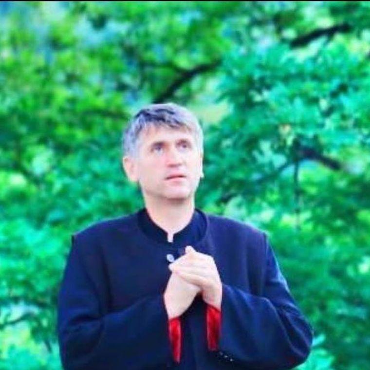 Ce s-a întâmplat cu Cristian Pomohaci după ce a fost dat afară definitiv din Biserică