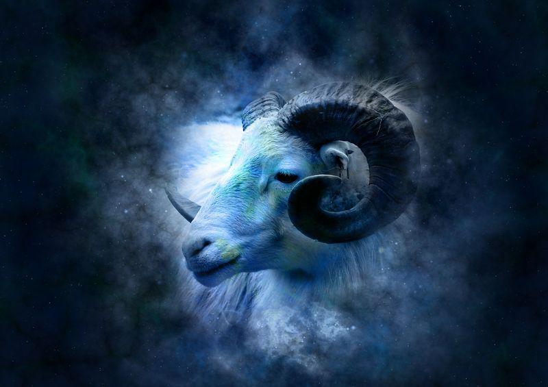 horoscop aprilie berbec