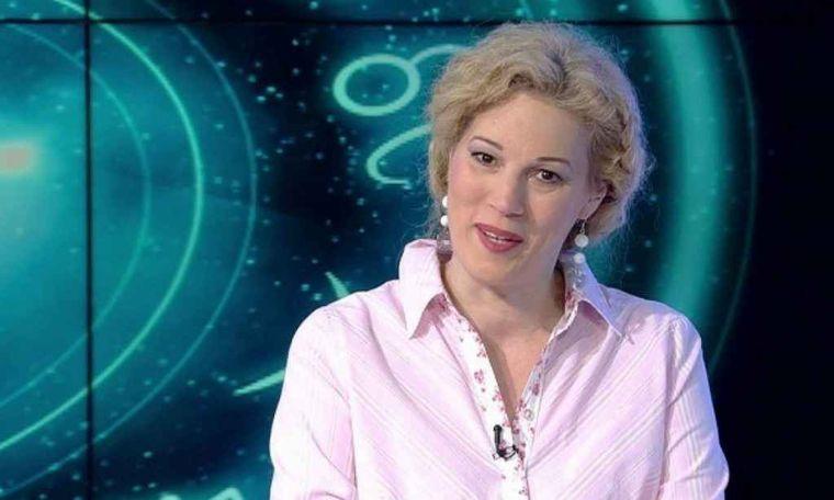 Horoscop Camelia Pătrășcanu 16-20 ianuarie 2019. Balanțele comunică foarte bine, Săgetătorii vor mai mult decât pot duce