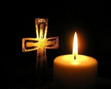 A MURIT o mare doamna din Romania. Familia e devastata de durere