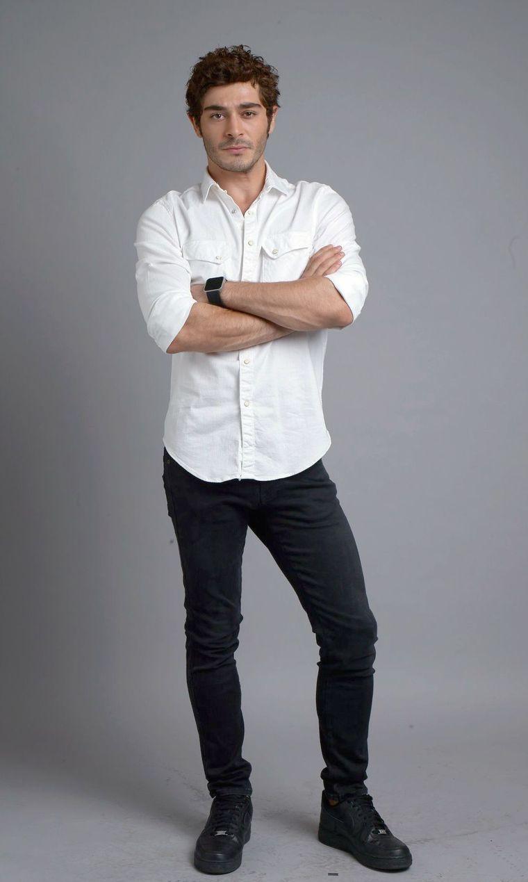 """Momente triste pentru Burak Deniz, BARIS, starul serialului """"Povestea noastra""""!"""