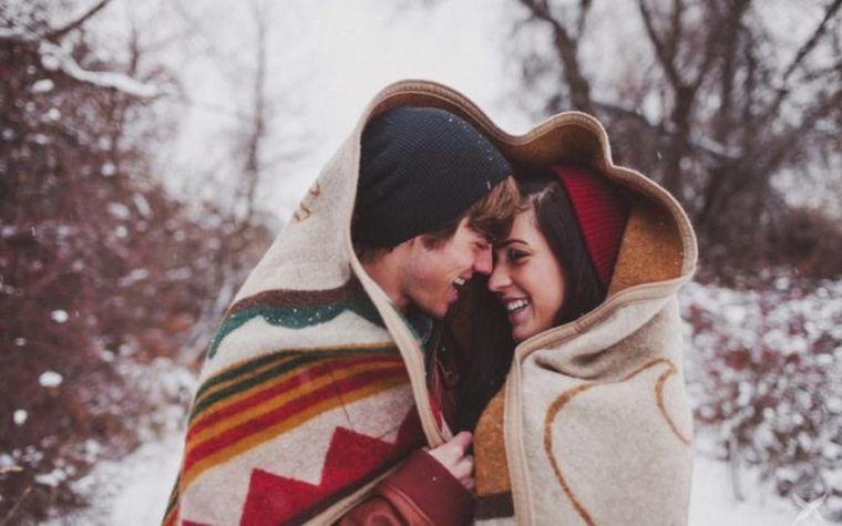 Horoscop dragoste 18 ianuarie 2019. O întâlnire de neuitat, o mărturisire şi o noapte aprinsă