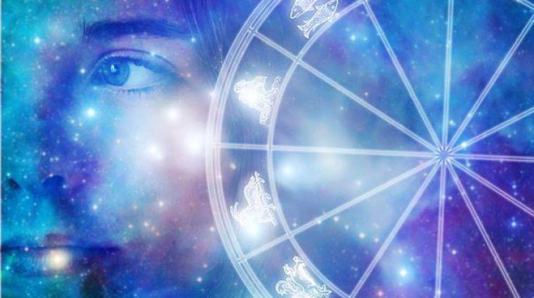 Horoscop săptămâna 21-27 ianuarie 2019. Previziuni carieră, dragoste, sănătate si bani