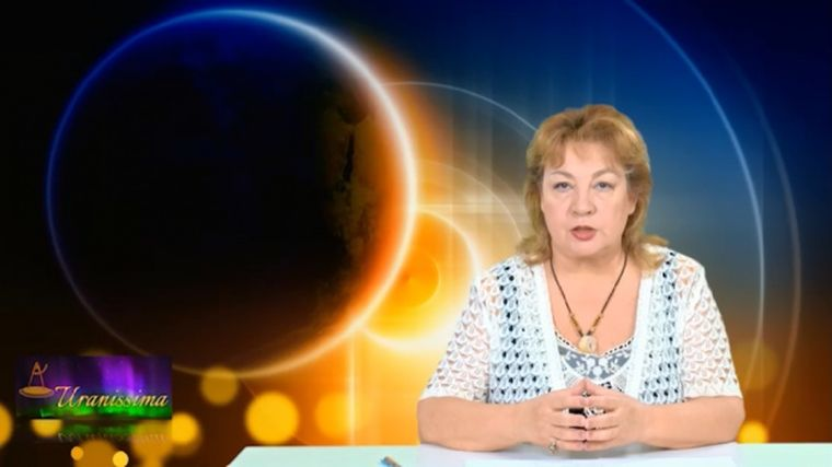 HOROSCOP URANIA pentru perioada 19 – 25 ianuarie 2019. Soarele și Mercur vor intra în zodia Vărsătorului. Nativii care vor avea trăiri intense în plan sexual