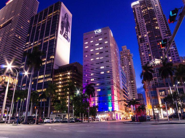 Orașul din România în care se trăiește mai bine decât în Miami, Barcelona, Los Angeles și Toronto