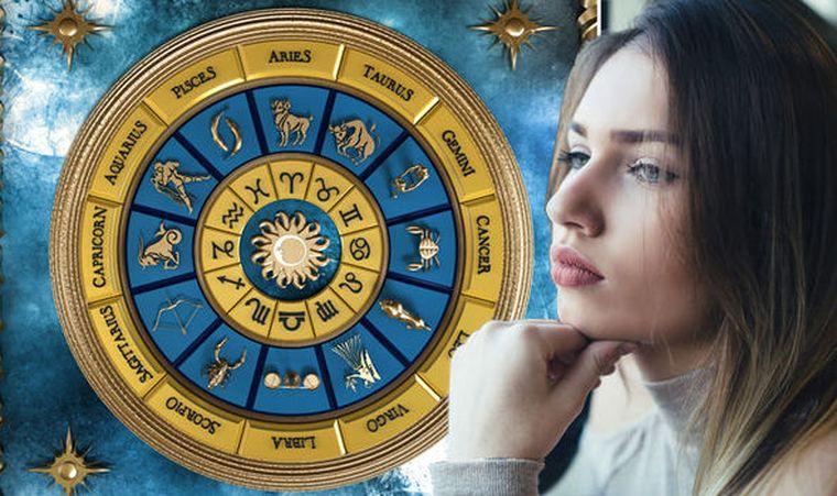 Barbații sunt un mister. Astrologii ne dezvăluie ce tip de femeie își doresc în funcție de Zodia lor