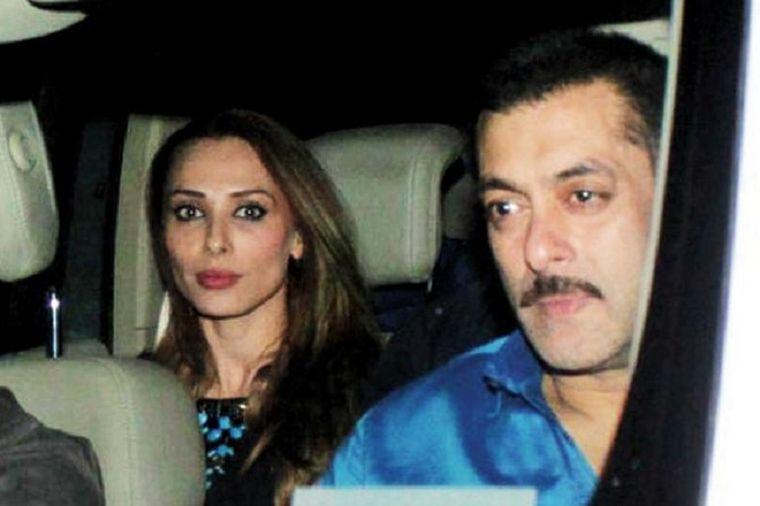 Iulia Vântur, dezvăluiri neaşteptate despre partidele de amor ale lui Salman Khan! Ce regulă nu încalcă niciodată: