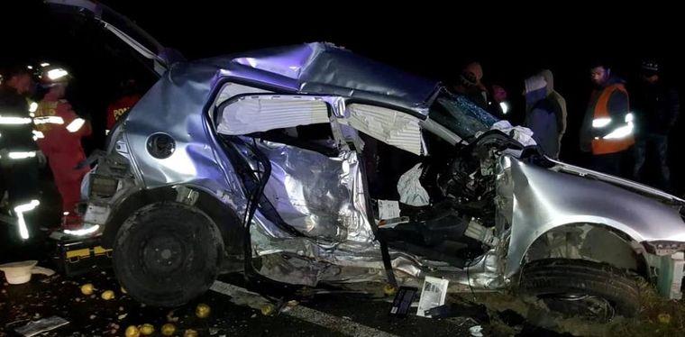 Tragedie în showbiz! Faimosul actor a murit într-un cumplit accident rutier