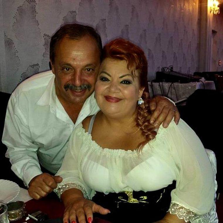 Doliu URIAŞ în muzica populară românească! A murit îndrăgita interpretă