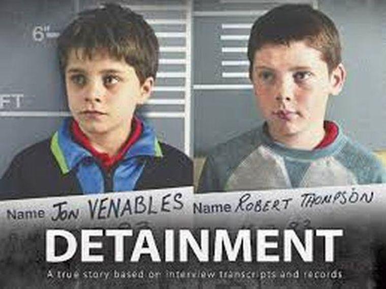 Premiile Oscar: Parintii cer retragerea filmului despre uciderea baietelului lor de 2 ani