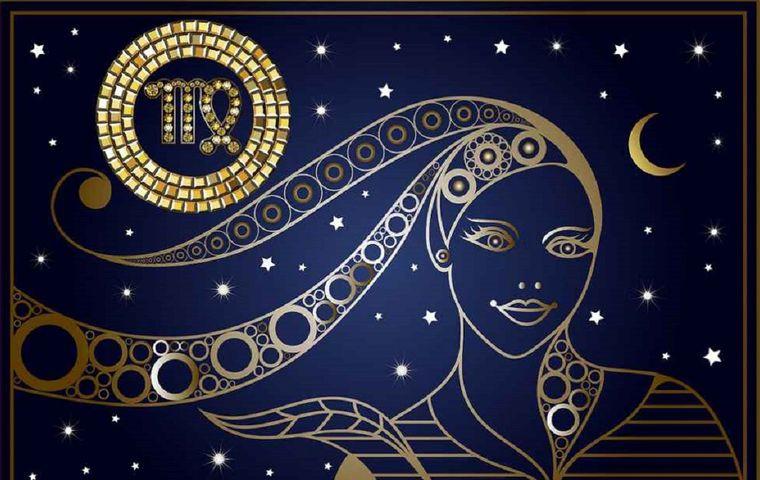 Horoscop FEBRUARIE 2019 Cristina Demetrescu! Luna IUBIRII aduce probleme zodiilor
