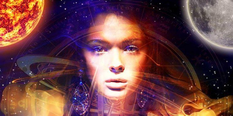 Sfaturile astrologilor pentru fiecare zodie în 2019
