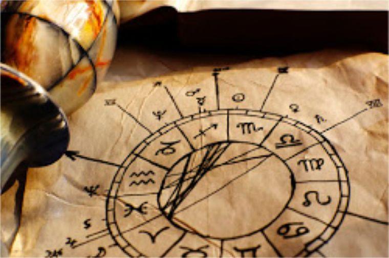 HOROSCOP 1 FEBRUARIE. Ocazie unică de afirmare pentru nativii unei zodii