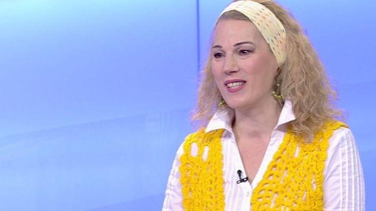 Horoscop 1 februarie, cu Camelia Pătrășcanu. Tensiuni în relația cu șefii pentru Berbeci