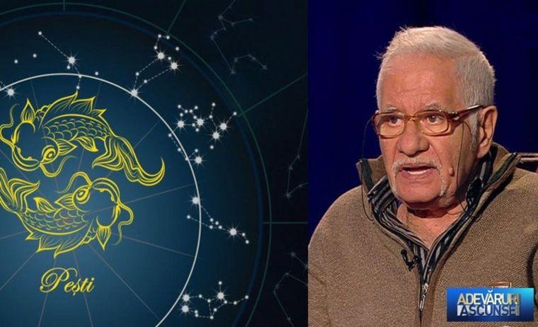 HOROSCOP RUNE februarie 2019. Mihai Voropchievici, previziuni pentru fiecare zodie. Leul este pregătit să primească vești bune